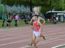 150516-gran-premio-atletismo-208