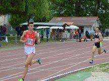 150516-gran-premio-atletismo-210