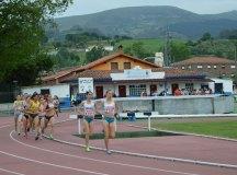 150516-gran-premio-atletismo-212