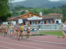 150516-gran-premio-atletismo-213
