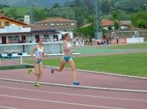 150516-gran-premio-atletismo-214