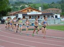 150516-gran-premio-atletismo-215