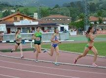 150516-gran-premio-atletismo-216