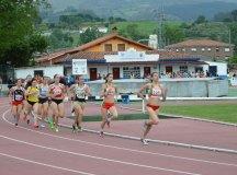 150516-gran-premio-atletismo-217