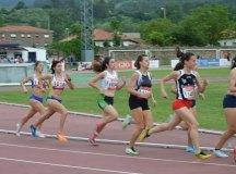 150516-gran-premio-atletismo-218