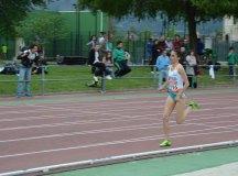 150516-gran-premio-atletismo-219