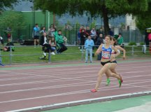 150516-gran-premio-atletismo-220