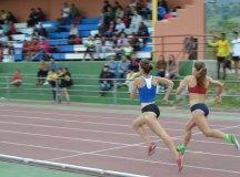 150516-gran-premio-atletismo-221
