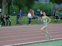 150516-gran-premio-atletismo-222