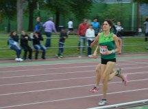 150516-gran-premio-atletismo-223