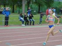 150516-gran-premio-atletismo-224