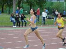 150516-gran-premio-atletismo-225