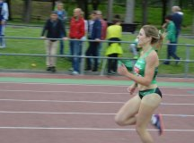 150516-gran-premio-atletismo-227