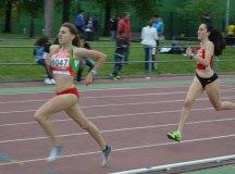 150516-gran-premio-atletismo-228