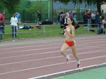 150516-gran-premio-atletismo-229