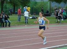 150516-gran-premio-atletismo-230