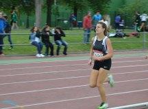 150516-gran-premio-atletismo-231