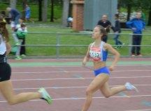 150516-gran-premio-atletismo-232