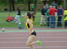 150516-gran-premio-atletismo-233