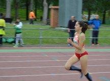 150516-gran-premio-atletismo-234