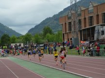 150516-gran-premio-atletismo-235