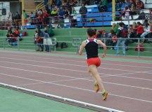 150516-gran-premio-atletismo-236