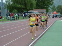 150516-gran-premio-atletismo-237