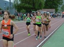 150516-gran-premio-atletismo-238