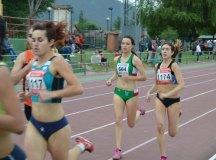 150516-gran-premio-atletismo-239