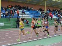 150516-gran-premio-atletismo-241
