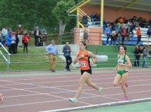150516-gran-premio-atletismo-242