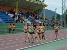 150516-gran-premio-atletismo-243