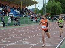 150516-gran-premio-atletismo-244