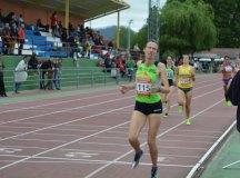 150516-gran-premio-atletismo-245