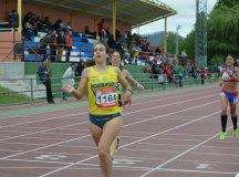 150516-gran-premio-atletismo-246