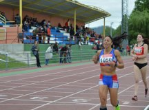 150516-gran-premio-atletismo-247