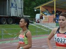150516-gran-premio-atletismo-248