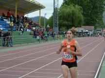 150516-gran-premio-atletismo-249