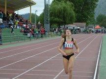 150516-gran-premio-atletismo-250