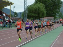 150516-gran-premio-atletismo-251
