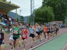 150516-gran-premio-atletismo-252
