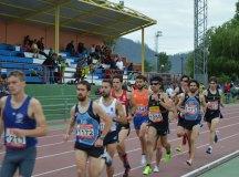 150516-gran-premio-atletismo-253