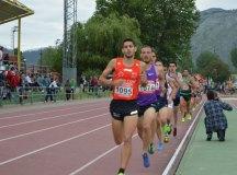 150516-gran-premio-atletismo-254