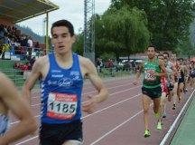 150516-gran-premio-atletismo-255
