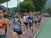 150516-gran-premio-atletismo-257