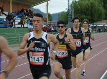 150516-gran-premio-atletismo-258