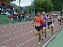 150516-gran-premio-atletismo-259