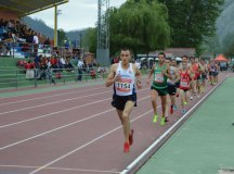 150516-gran-premio-atletismo-260