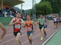 150516-gran-premio-atletismo-261