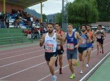 150516-gran-premio-atletismo-262
